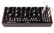 Moog – Mother-32-front
